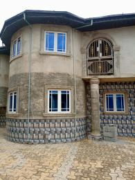 3 bedroom Flat / Apartment for rent Shagari estate ipaja road Lagos  Ipaja road Ipaja Lagos
