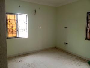 2 bedroom Boys Quarters Flat / Apartment for rent Oworonshoki Gbagada Lagos