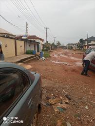 Residential Land Land for sale Peace estate baruwa ipaja road Lagos  Baruwa Ipaja Lagos