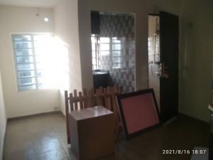 1 bedroom Flat / Apartment for rent   Lagos Island Lagos Island Lagos