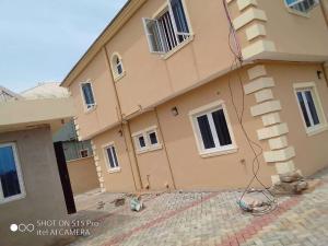 3 bedroom Flat / Apartment for rent Peace Est baruwa ipaja road Lagos Baruwa Ipaja Lagos