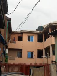 1 bedroom Self Contain for rent Apapa road Apapa Lagos