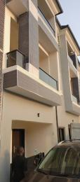 3 bedroom Flat / Apartment for rent Seaside estate Badore Ajah Lagos