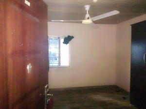 Self Contain Flat / Apartment for rent Bode Thomas Surulere Lagos
