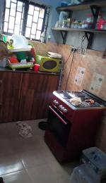 1 bedroom Mini flat for rent Magodo GRA Phase 2 Kosofe/Ikosi Lagos