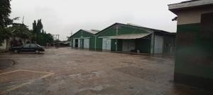 Warehouse Commercial Property for rent Kirikiri 1 Apapa Lagos