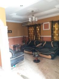 2 bedroom Self Contain Flat / Apartment for rent Oduloye Street Igbogbo Ikorodu Lagos