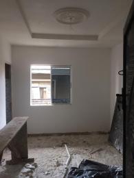 Self Contain Flat / Apartment for rent Off Bajulaiye road Shomolu Lagos
