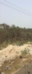 Joint   Venture Land Land for sale Eleko Beach Rd Joint Venture Size; 6 Acres Of Land Location; Eleko Beach Road Eleko Junction Ibeju Lekki Lagos, Close To Juah Chinese Company Amen Estate And The New Shoprite Lekki Lagos