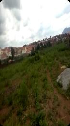 Joint   Venture Land Land for rent Lifecamp  Dape Abuja