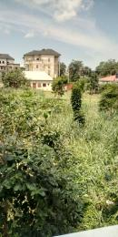 Joint   Venture Land for sale Ikeja GRA Ikeja Lagos