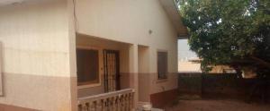 Blocks of Flats House for sale  Kubwa Abuja