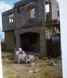 2 bedroom House for sale Nyanya, Abuja Mararaba Abuja