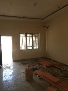 1 bedroom mini flat  Flat / Apartment for rent Life camp extension  Jabi Abuja