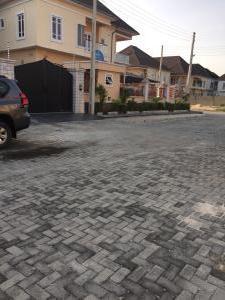 Boys Quarters Flat / Apartment for rent White Oak Estate Ologolo Lekki Lagos
