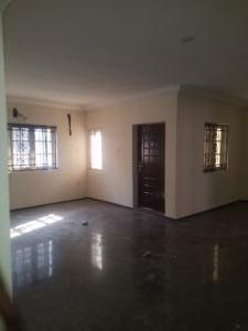 3 bedroom Blocks of Flats for rent Asu Street Ajao Estate Isolo Lagos