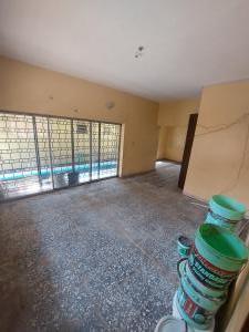 4 bedroom Detached Duplex for rent Off Ogunlana Drive Ogunlana Surulere Lagos