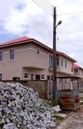 5 bedroom House for rent Alimosho, Lagos, Lagos Alimosho Lagos