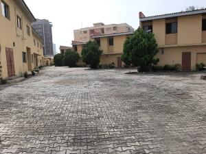 10 bedroom Hotel/Guest House Commercial Property for sale Waziri Ibrahim crescent Victoria Island lagos Victoria Island Lagos