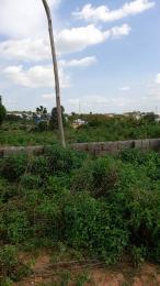 Joint   Venture Land Land for sale Katampe Main Abuja