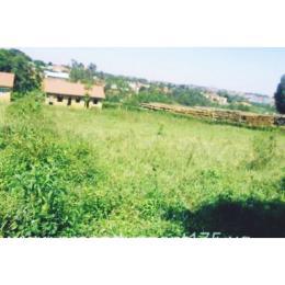 Residential Land Land for sale Imokun town Epe Lekki lagos Epe Road Epe Lagos