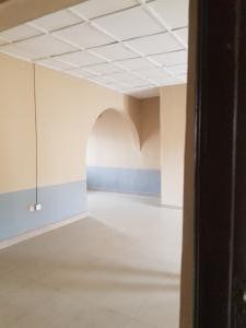 2 bedroom House for rent - Thomas estate Ajah Lagos