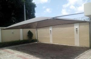 5 bedroom House for rent Ikoyi-Obalende, Lagos, Lagos Ikoyi Lagos