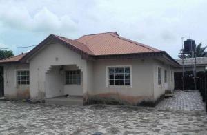 3 bedroom House for sale Ewekoro, Ogun State, Ogun State Ewekoro Ogun