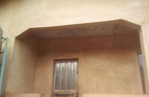 1 bedroom mini flat  Self Contain Flat / Apartment for rent Ifo, Ogun Ifo Ogun