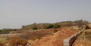 Land for sale Nbora, Abuja Nbora Abuja