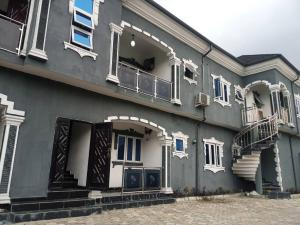 Mini flat Flat / Apartment for rent ... Trans Amadi Port Harcourt Rivers