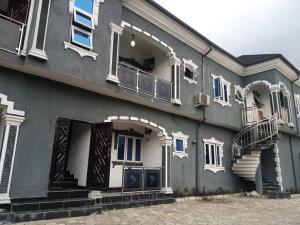 Mini flat Flat / Apartment for rent ... Trans Amadi Port Harcourt Rivers