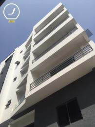 3 bedroom Terraced Duplex House for sale Parkview Estate Ikoyi Lagos