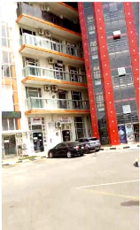 Shop in a Mall Commercial Property for sale Wuse 2 Abuja