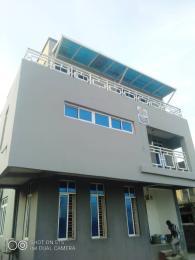 5 bedroom Detached Duplex House for sale Tourism Road Off Alpha Beach Road Before Chevron Round About Lekki Phase 2 Lekki Lagos