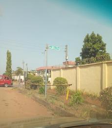 Residential Land Land for sale Close To Esbs, Independence Layout Enugu Enugu