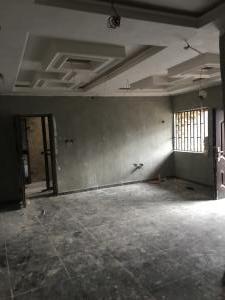 2 bedroom Blocks of Flats House for rent - Sabo Yaba Lagos