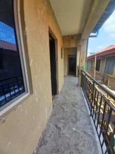 1 bedroom Self Contain for rent Odunfa Street Ebute Meta East Ebute Metta Yaba Lagos