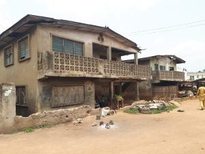 10 bedroom School Commercial Property for sale Ojuore Sango Ota  Ota-Idiroko road/Tomori Ado Odo/Ota Ogun