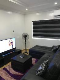 1 bedroom mini flat  Studio Apartment Flat / Apartment for shortlet Dolapo Oshinaike Street Ado Ajah Lagos