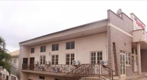 2 bedroom Hotel/Guest House Commercial Property for sale Off Isokan Estate; Olorunda Abaa Rd, Akobo Ibadan Oyo