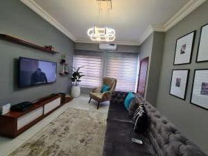 2 bedroom Self Contain for shortlet Beside Ebeano Supermarket, Admiralty Lekki Phase 1 Lekki Lagos