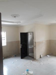 3 bedroom Detached Bungalow House for rent Trademoore estate lugbe Lugbe Abuja