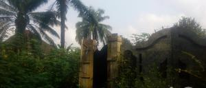 Residential Land Land for sale . Nnewi North Anambra