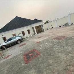 3 bedroom House for sale Adejumo Off Nihort/jericho Iletitun Road Idishin Ibadan Oyo