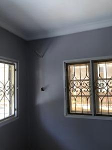 1 bedroom mini flat  Flat / Apartment for rent - Lugbe Abuja