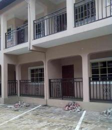 1 bedroom mini flat  Self Contain Flat / Apartment for rent - Obia-Akpor Port Harcourt Rivers