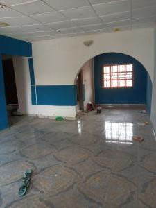2 bedroom Semi Detached Bungalow House for rent Trademoore Estate Lugbe  Lugbe Abuja