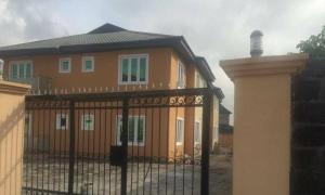 3 bedroom Blocks of Flats House for sale farmville Estate Ajah Lagos