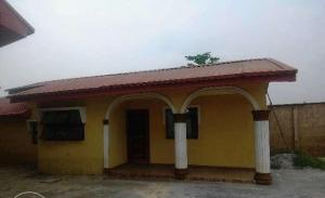 1 bedroom mini flat  Flat / Apartment for rent Ibadan South West, Ibadan, Oyo Ibadan Oyo
